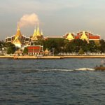 king066 Thailand